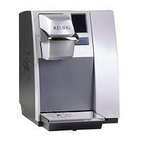 Keurig® K155 Brewing  System