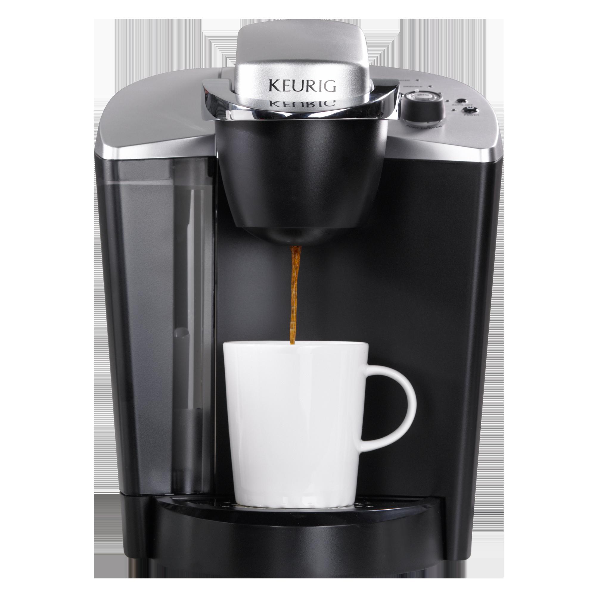 Keurig 174 Officepro 174 Brewing System Java Kap