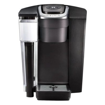 Keurig® K1500 Commercial Brewer