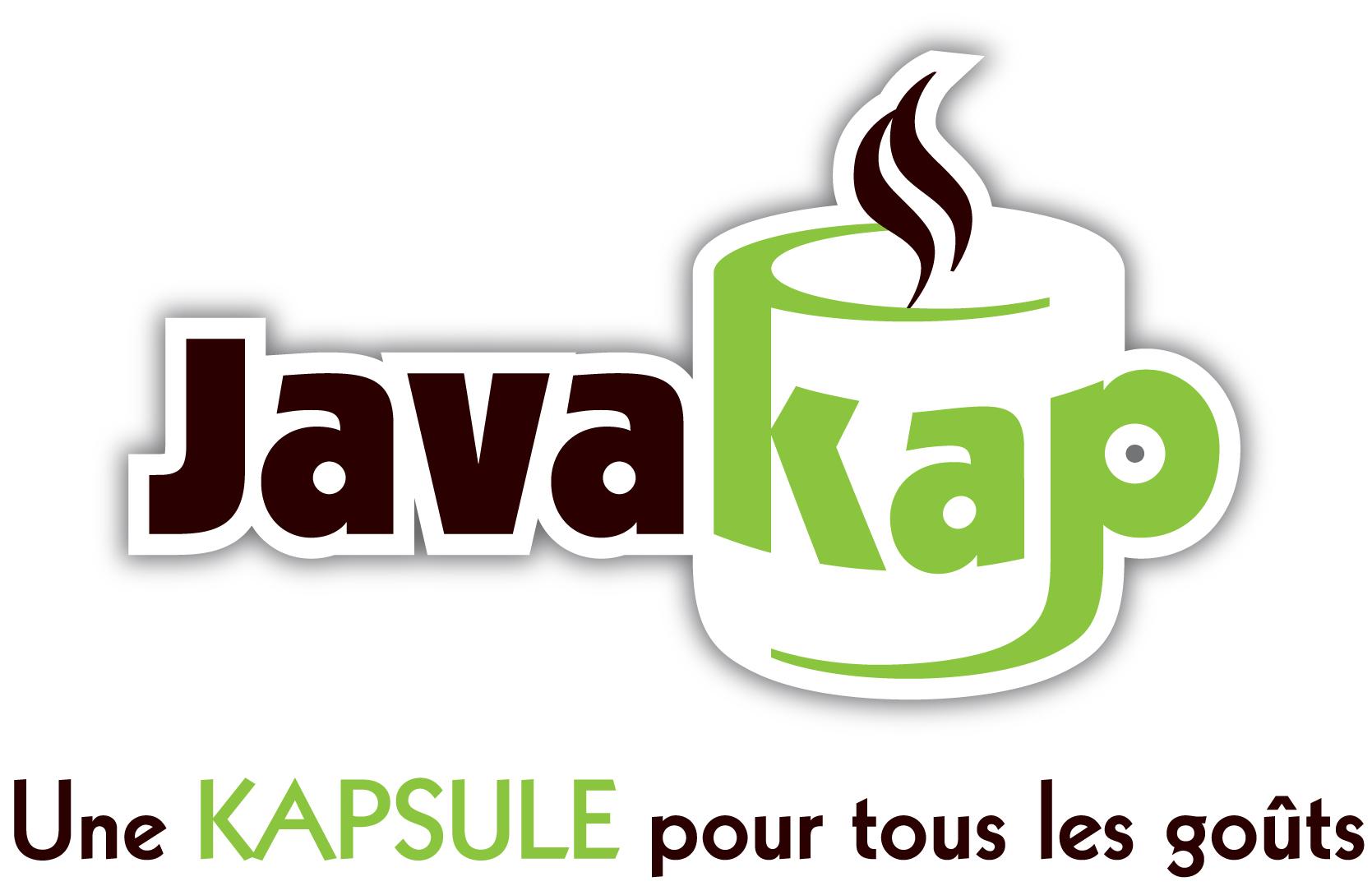 Java Kap