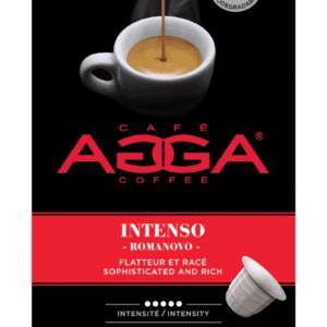 0001132_espresso-intenso-12-x-10-capsules