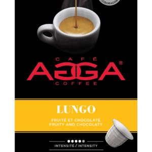 0001164_espresso-lungo-12-x-10-capsules
