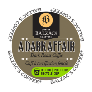 balzacs-a-dark-affair-lid