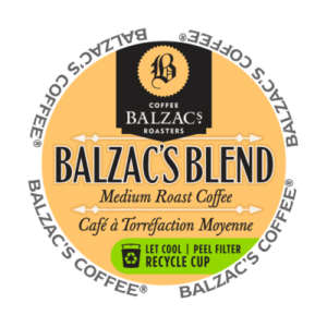 balzacs-blend-lid2_1