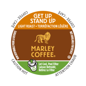 marley-get-up-stand-up-lid