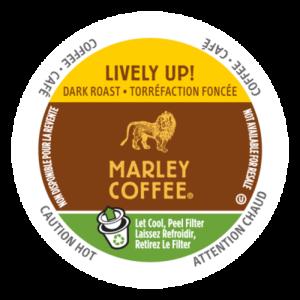 marley-lively-up-espresso-lid