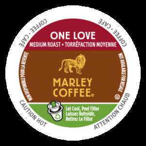 marley-one-love-lid