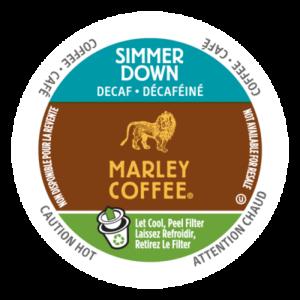 marley-simmer-down-lid