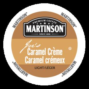 martinson-caramel-creme-lid