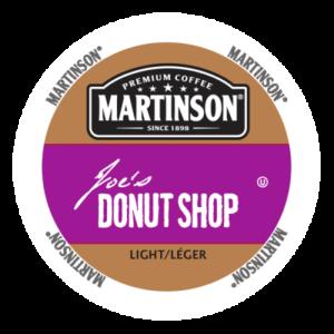 martinson-donut-shop-lid_1