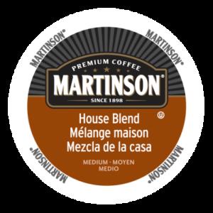 martinson-house-blend-lid_1