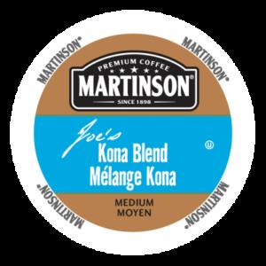martinson-kona-blend-lid_1
