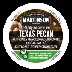 martinson-texas-pecan-lid
