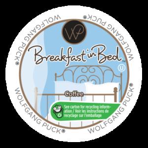 wolfgang-puck-breakfast-in-bed-eco-lid