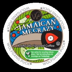 Wolfgang Puck® Jamaican Me Crazy