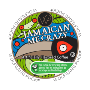 wolfgang-puck-jamaican-me-crazy-eco-lid