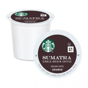 starbucks-sumatra.jpg.