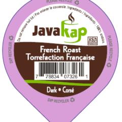 Java Kap Torréfaction Francaise