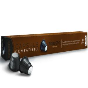 capsule-compatili-nespresso-robusto-3-2