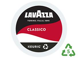 LAVAZZA® Classico Coffee