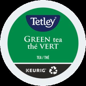Tetley-Green-tea_cab2c_en_general