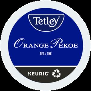 Tetley-Orange-Pekoe-tea_cab2c_en_general