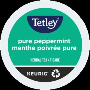 Tetley-Peppermint-tea_cab2c_en_general