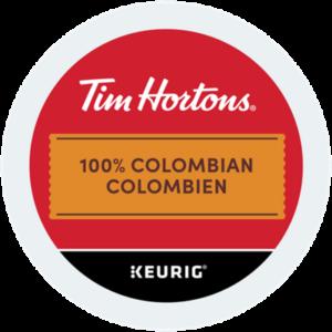 Tim-Hortons-Colombian_cab2c_en_general