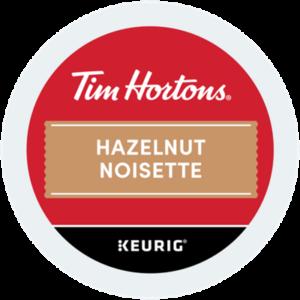 Tim-Hortons-Hazelnut_cab2c_fr_general