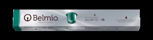 Belmio Espresso Ristretto